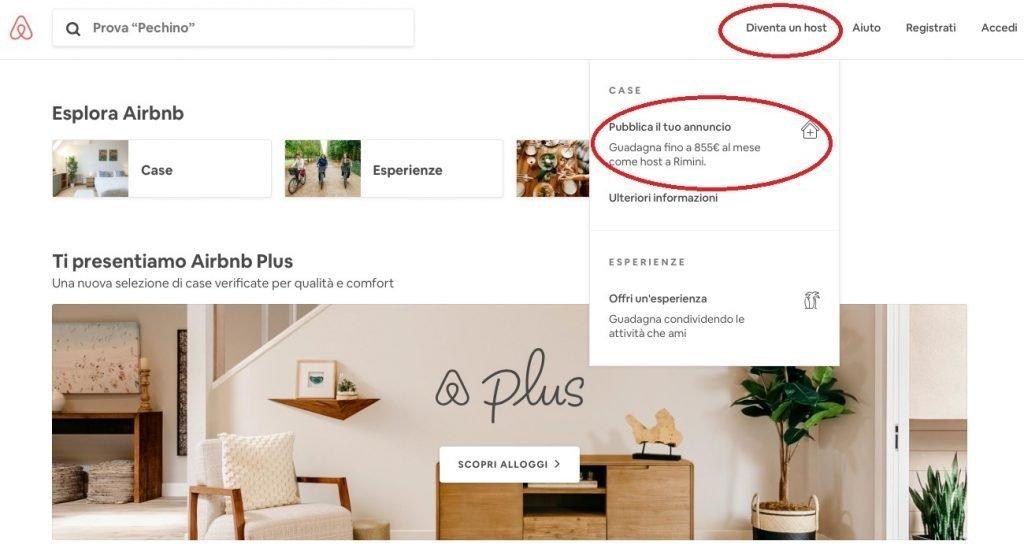Istruzioni_iscriversi_Airbnb_1