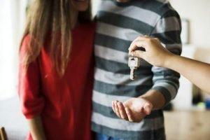 gestione-appartamento-affitto-rimini