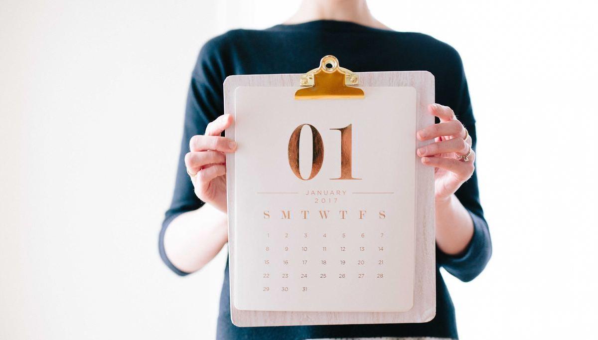 Sincronizzare Calendario Booking Con Airbnb.Gestione Calendario Prezzi E Pagamenti Su Airbnb Come