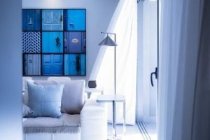 news_tassa_airbnb
