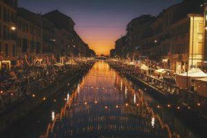 agenzia-airbnb-milano