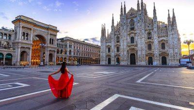 gestione affitti brevi a Milano