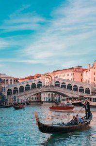 come affittare un appartamento a Venezia