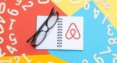 Commissioni Airbnb per proprietari
