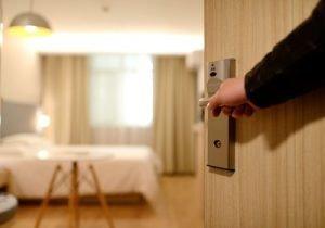 quanto si guadagna con un appartamento