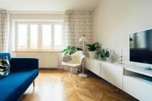 ranking di Airbnb