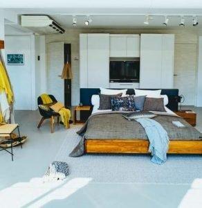 regole della casa Airbnb