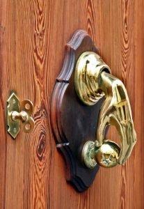 consegna chiavi Airbnb