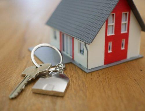 Self check in appartamenti: come funziona e quando conviene