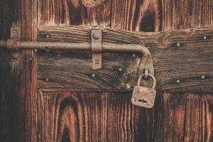 soluzioni tecnologiche per consegna chiavi