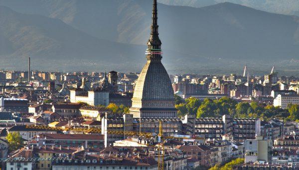 gestione affitti brevi a Torino