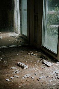 rimedi ai danni negli affitti brevi