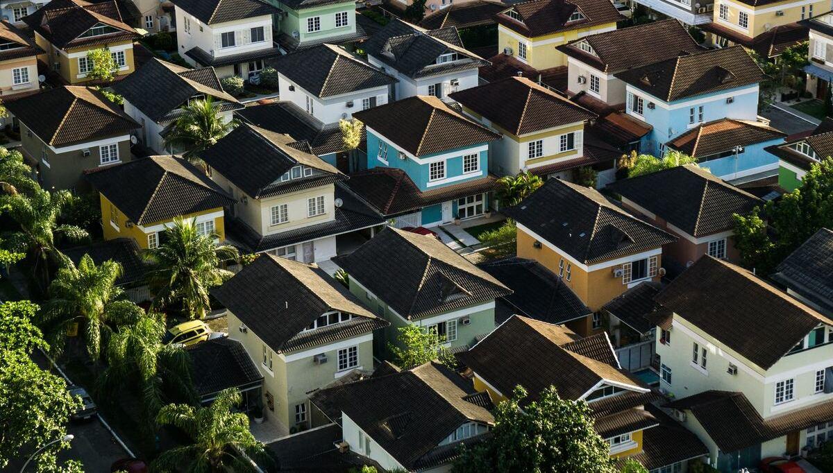 investire in affitti brevi