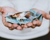 tassa di soggiorno affitti brevi