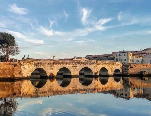 Case vacanze Rimini tra privati: ecco chi contattare