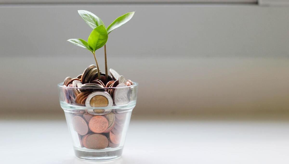 Fondo per host Airbnb dovuto al Coronavirus