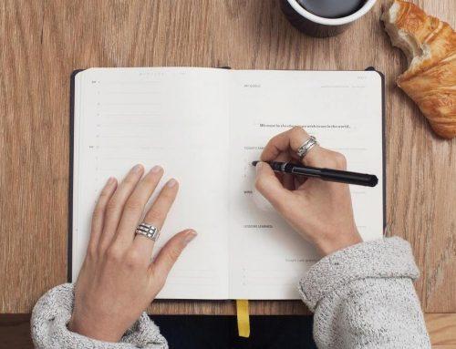 Consigli per host: cosa NON scrivere nella descrizione