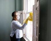 costo pulizia casa vacanze