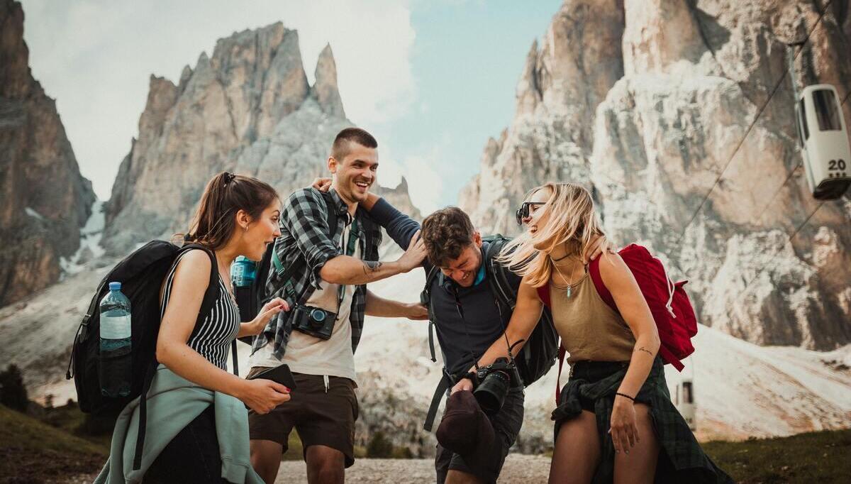Airbnb modifica prenotazione