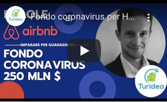 ecco il fondo coronavirus