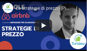 strategie prezzo 3