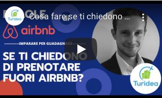 richiesta prenotare fuori Airbnb 6