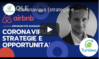 coronavirus e strategie 9