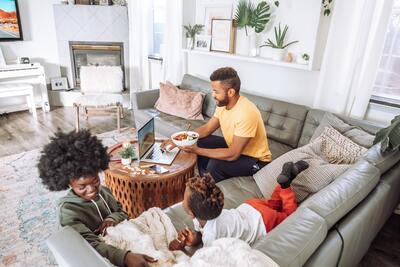 imparare il mestiere del gestore di case vacanze