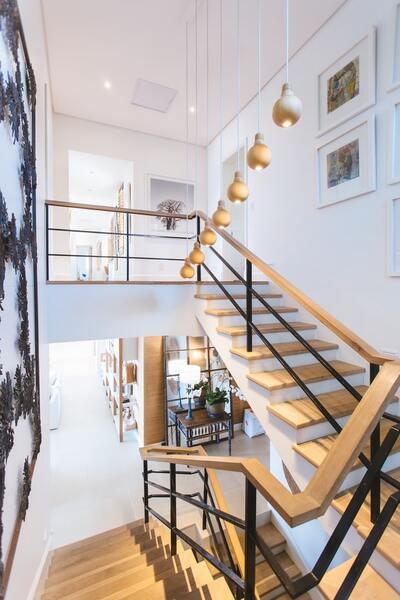 regolamento per ospiti di Airbnb