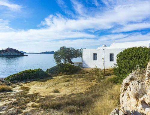Airbnb: come funziona per il proprietario? Eccolo spiegato