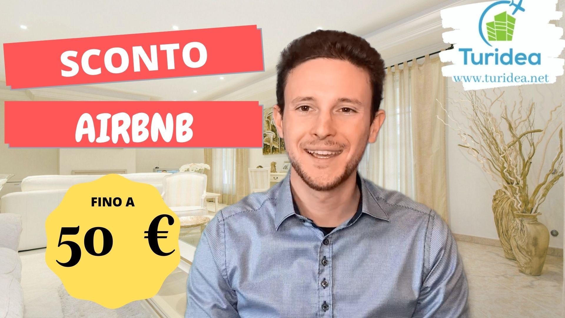 copertina-sconto-airbnb