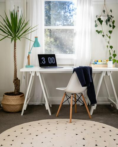 vantaggi della piattaforma Airbnb