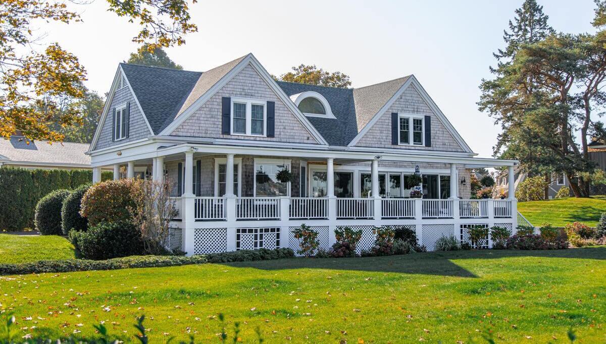 domande sulla gestione casa vacanze
