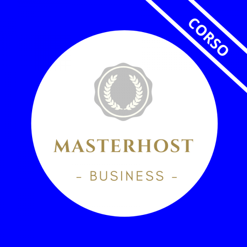 Masterhost Business
