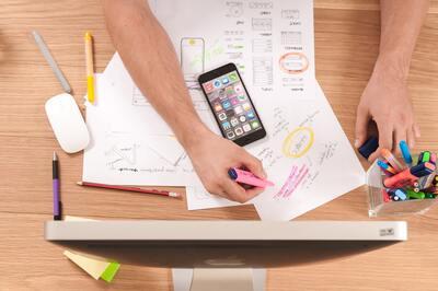 business plan casa vacanze