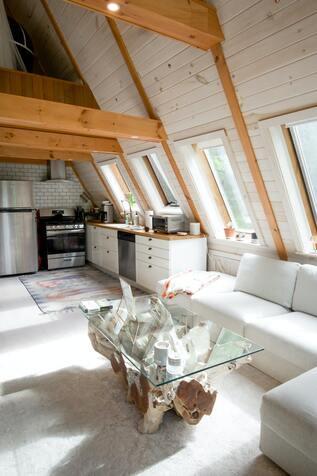 airbnb funzionamento affitti