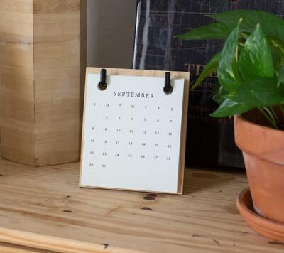 sincronizzazione calendario su Booking