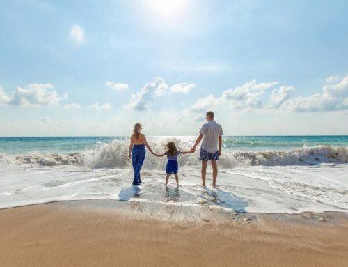 Migliori siti per affittare casa vacanze: guida