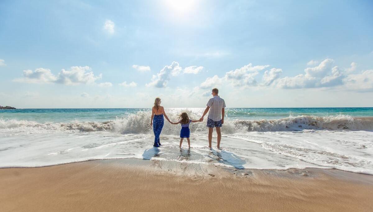 migliori siti per affittare casa vacanze