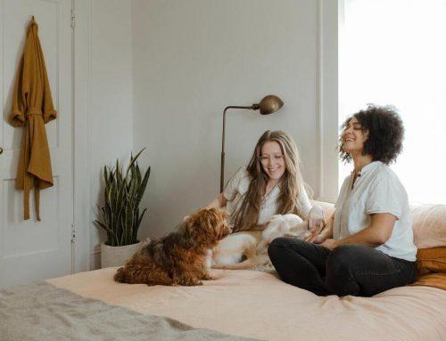 Home Sharing: cos'è e come funziona